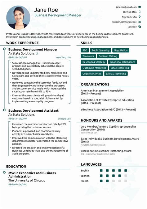 Best Resume Format Google by 47 Luxury Pics Of Modern Resume Format Resume Sample