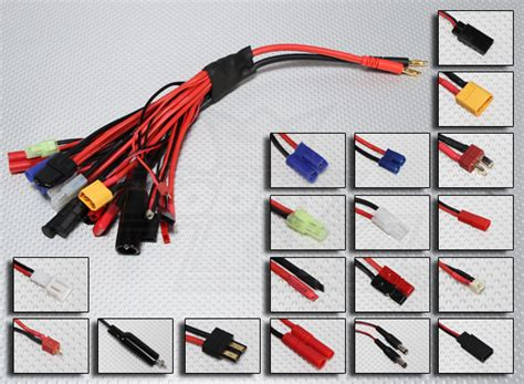Pancingan Kabel Wire Guider Opt definitive guide to ebike connectors electricbike