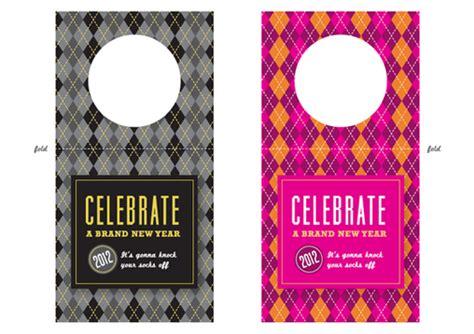 printable wine gift tags printable bottle gift tag freebie jessica jones