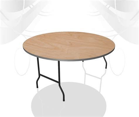 5ft dining table furniture4events
