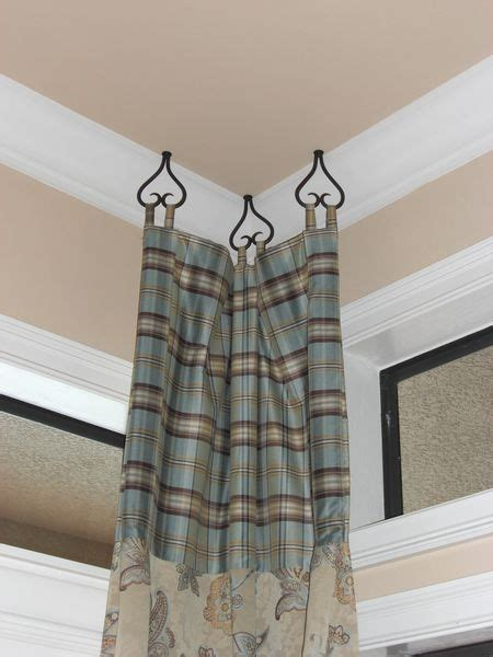 drapes hung from ceiling drapes hung from ceiling for the home pinterest