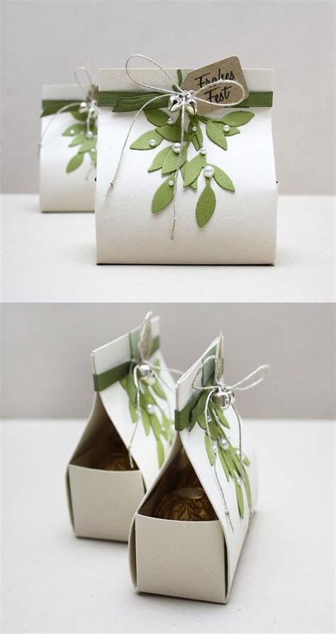 gift wrapping box gift wrapping 28 tutorials to do it likeaboss