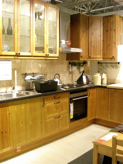 eco kitchen design 6 eco friendly kitchen design ideas interior design