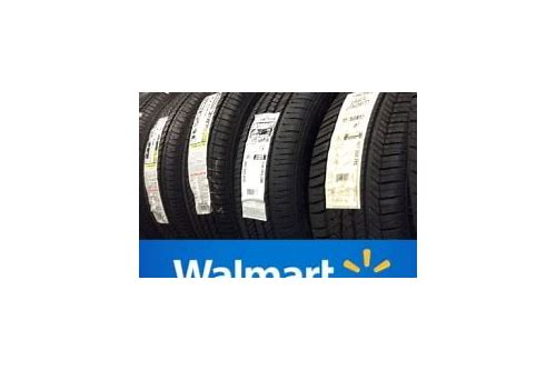 walmart coupons on tires 2018