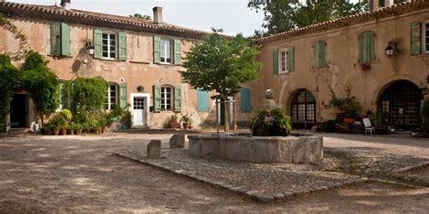 office tourisme lodeve du clermontais clermont l herault tourisme fr