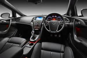 Opel Astra 2011 Interior Search Results For Prezzi Opel Corsa Black Hairstyle