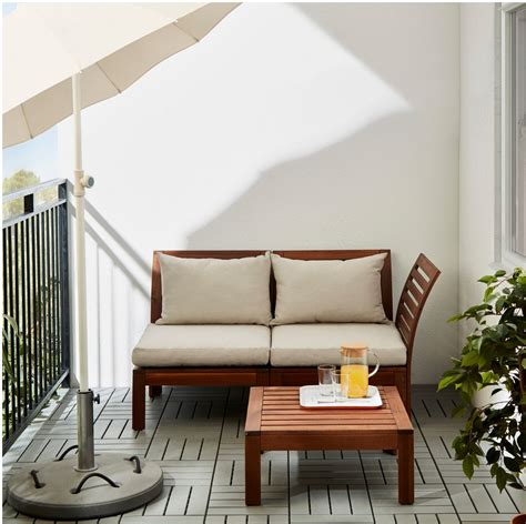 applaro sectional comfortable and beautiful outdoor furniture for summer