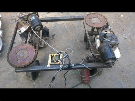 diy mechanical engineering projects 90 degree steering system mechanical engineering project