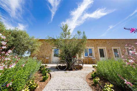 giardini siciliani giardini area fitness baby garden hotel siracusa per