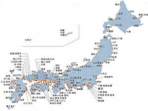 japan china shipping shipping agency japanese ports