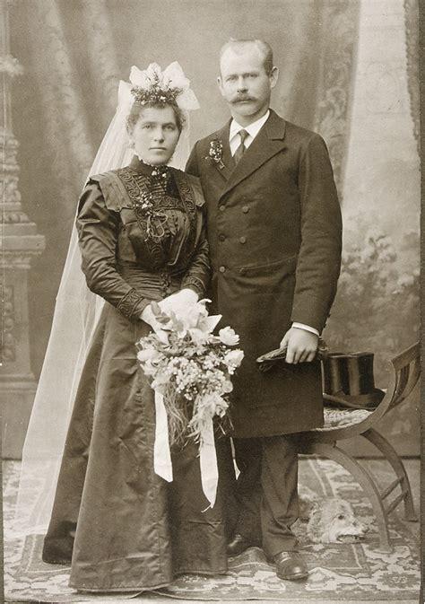 Hochzeit 18 Jahrhundert by Brautkleid Ist Brautkleid Kuku