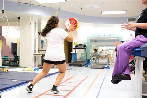 Foot Detox Orange County by Concussion Rehabilitation Choc Children S Orange County