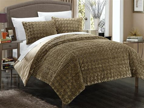 greek key comforter set greek key design 7 piece comforter set