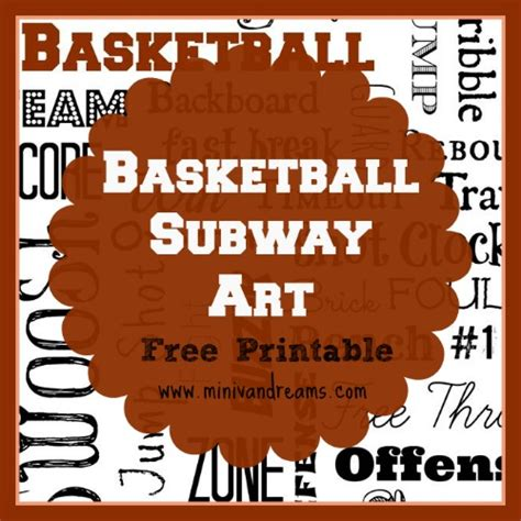 printable basketball quotes printable basketball quotes quotesgram