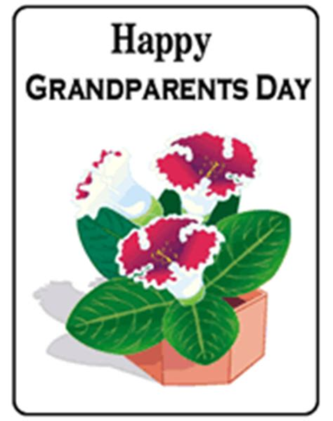 grandparents day greeting card templates free printable happy grandparents day greeting cards