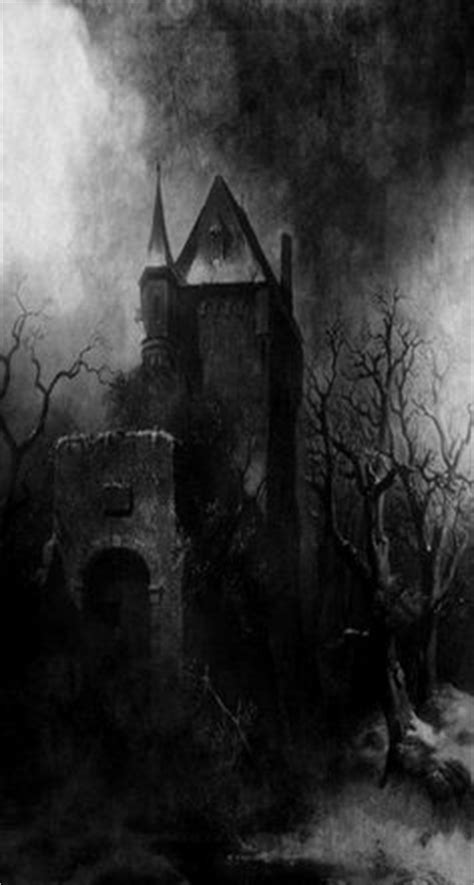 97 Best It Was A Dark And Stormy Night images | Haunted
