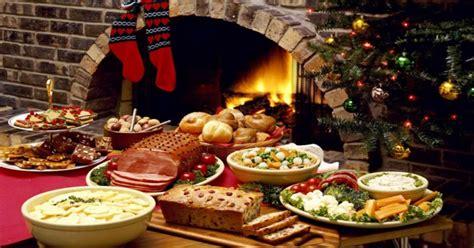 russisch tisch russische weihnachten 66 feierliche momente auf