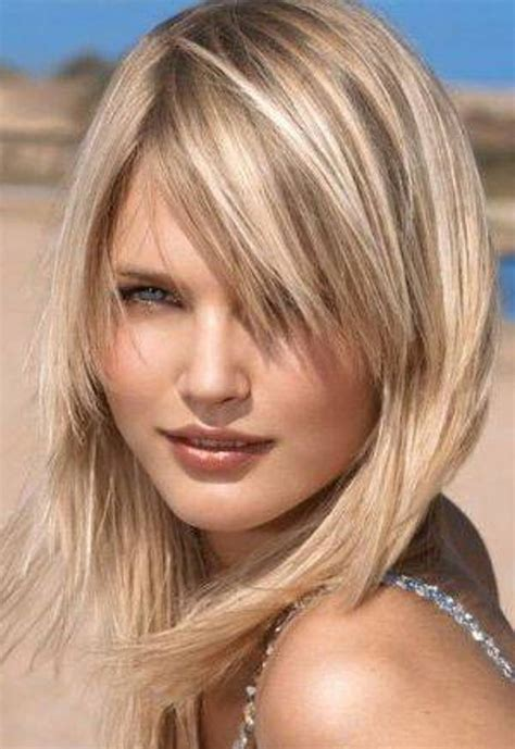 the layered haircut layered hairstyles your beauty 411