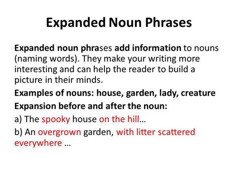grammar punctuation spelling information evening ppt