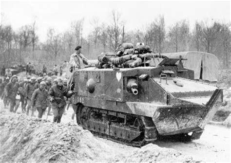 ガルパン 履修 戦車道 第18回 世界初になり損ねた試作戦車 シュナイダーca1 世界にはばたけフランス戦車