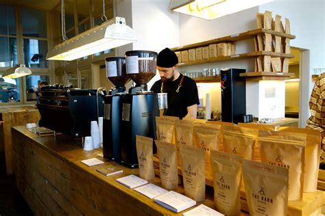 The Barn Cafe Berlin The Barn Berlin Lovebrunch