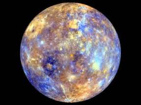 mercury planet color choosing to be the director of my