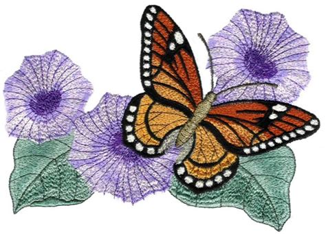 creative design and embroidery machine embroidery designs by jagdish shah interesting