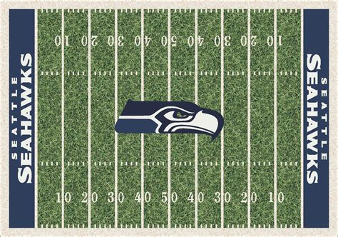 rugs seattle seattle seahawks rug