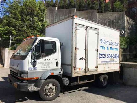 mitsubishi truck 2004 mitsubishi trucks deals offers 2004