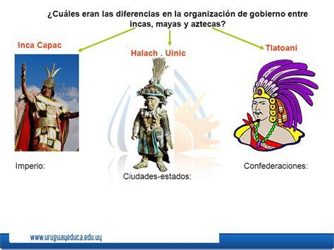 los mayas y la profec 237 a de 2012 revista cuadrivio los mayas incas y aztecas videos educativos para ninos las