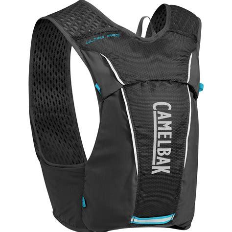 camelbak ultra 4 hydration pack camelbak ultra pro 4 5l hydration vest competitive cyclist