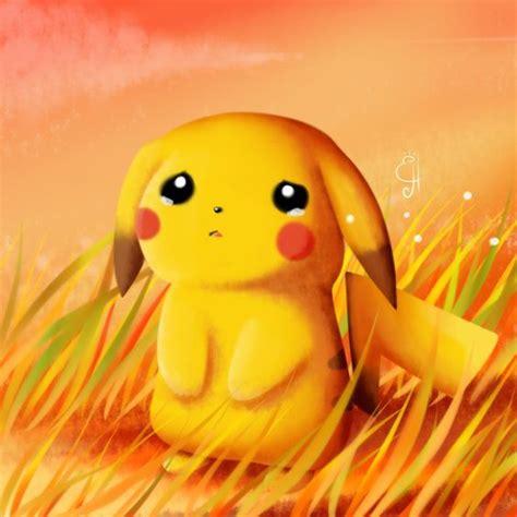 imagenes llorando y triste las 25 mejores ideas sobre pikachu triste en pinterest