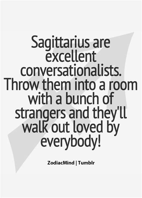 sagittarius quotes and sayings quotesgram