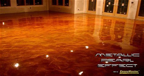 garage floor paint     peel