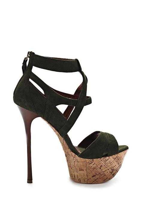 New Sandal Jepit Semi Wedge Wanita Darlingen Flip 9421 buy grosir sol kayu from china sol kayu penjual aliexpress alibaba