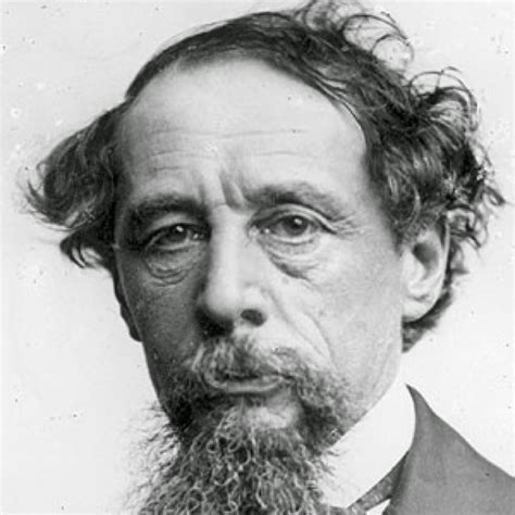 charles dickens biography a e advice for writers rereading dickens s great expectations