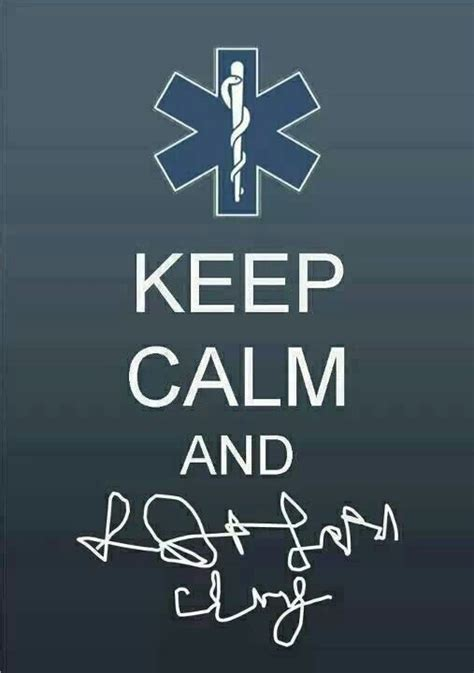 imagenes de keep calm and be happy doctor hahahaha my doctor writing will never be this bad