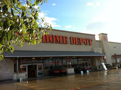 the home depot 13 photos 25 reviews hardware stores