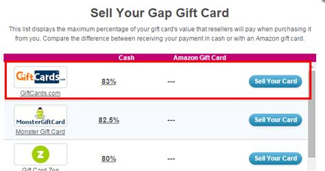 My American Express Gift Card Is Being Denied - cvs pre black friday two great gift card deals