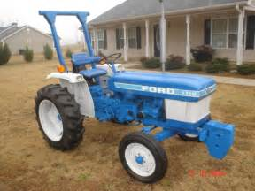 Ford 1710 Tractor Ford 1710 Tractor Parts Helpline 1 866 441 8193