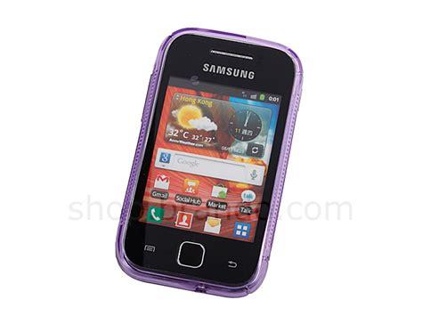 themes for samsung galaxy wave y samsung galaxy y s5360 wave plastic back case