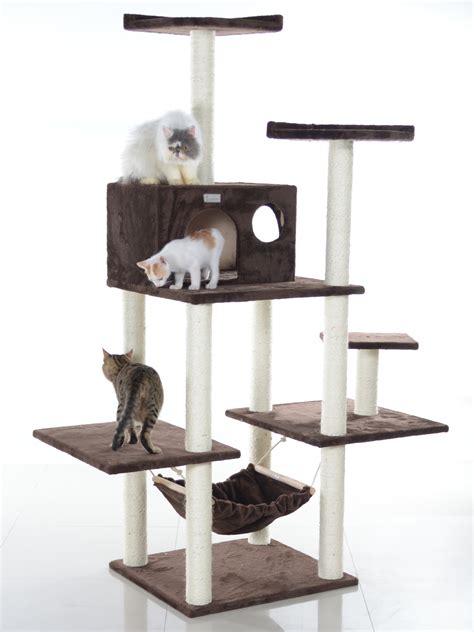 cheap cat furniture 28 images pdf diy cat furniture