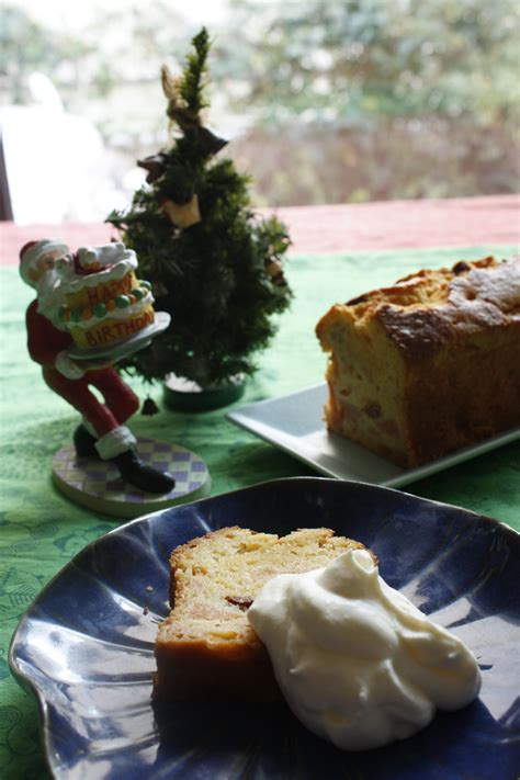 cbell kitchen recipes 28 images cbell kitchen recipe ideas 24 st s day recipe ideas cbell 柿のケーキのレシピ 作り方 小川 典子 料理教室検索サイト クスパ