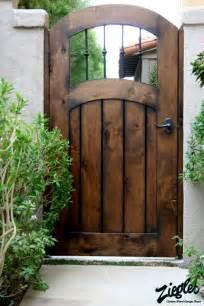 25 best ideas about side gates on pinterest