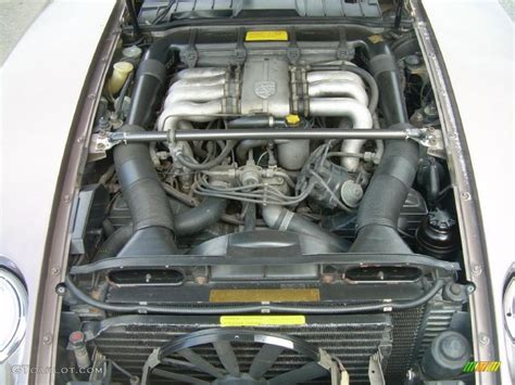 how do cars engines work 1991 porsche 928 user handbook service manual how cars engines work 1988 porsche 928 auto manual intercontinental engine