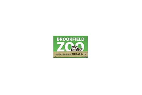 brookfield zoo coupons july 2018