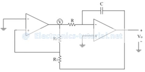 active inductor compensation active inductor tutorial 28 images active inductor tutorial 28 images high pass filter
