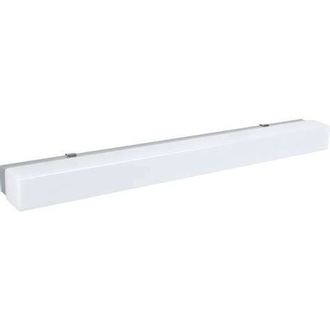 10w led over mirror light