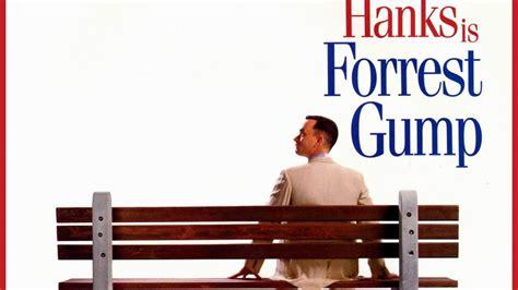Forrest Gump nugi li hayat forrest gump