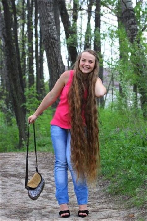 super long hair after 30 131 best images about long hair on pinterest